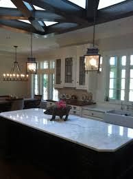 kitchen lighting kitchen hanging copper pendant kitchen island