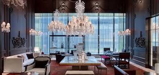 hotel lexus plaza residence st regis residences new york leads the world u0027s top 10 hotel