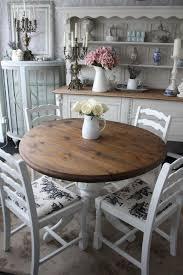 meuble cuisine shabby chic meuble cuisine shabby chic shabby chic furniture paint peinture
