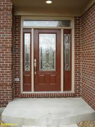 home depot interior door installation cost beautiful home depot interior door installation cost home design
