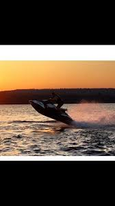 best 25 seadoo jetski ideas only on pinterest jet ski summer