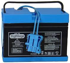 amazon black friday john deere toys amazon com peg perego battery 12 volt drop ship pack toys u0026 games
