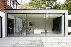 modern sliding glass doors outstanding modern sliding glass door hardware images best