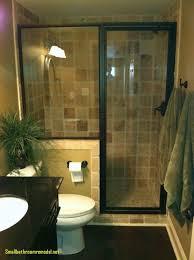 guest bathroom remodel ideas luxury bathroom remodel ideas small bathroom remodel