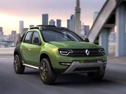 renault duster 2014 interior 2014 renault duster new car models