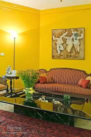 Types Living Room Furniture Types Of Living Room Furniture Fabric L Type Modern Simple Sofa