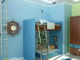 Light Teal Bedroom Teal Bedroom Ideas Brown And Teal Bedroom Ideas Teal Colour Room