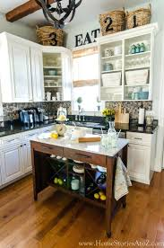 adding an island to an existing kitchen adding a kitchen island add kitchen island best kitchen island