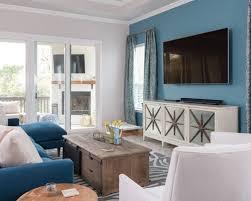 natural beauty style picsdecor com best 25 family room ideas designs houzz