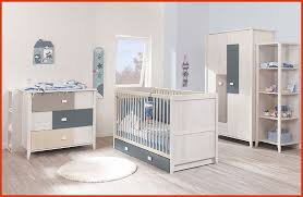 chambre a coucher bébé chambre a coucher bebe chambre coucher bébé 46094 photos et