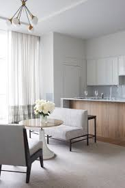 art deco kitchen ideas 214 best living rooms images on pinterest buildings condos and