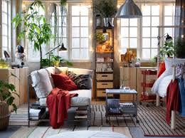 Ikea Living Rooms by Choice Living Room Gallery