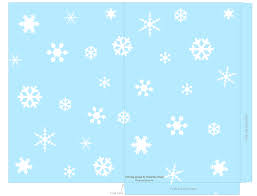 printable snowflake free coloring pages on art coloring pages