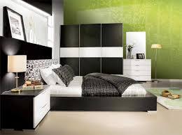 Modular Wardrobe Furniture India Modular Bedroom Furniture Design Bedroom Furniture Designs