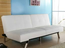bed ideas wonderful futons bed queen size futon frame only white