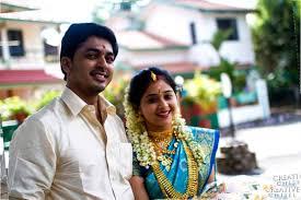 hindu wedding dress for wedding dresses kerala hindu of the dresses