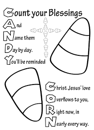 halloween coloring pages fear bible verse christian