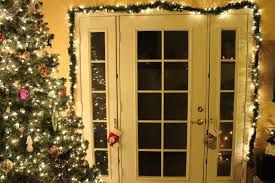 Home Hardware Christmas Decorations by Contemporary Christmas Decoration Ideas Haammss Interior Design