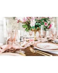 wedding runner new savings on blush gauze table runner sheer table runner blush