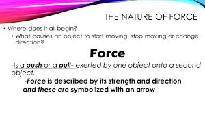 Ks3 Forces Worksheet March 20 Happy Spring Homework Complete Will Bill And Phil