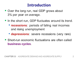 theme powerpoint 2007 economy 2008 thomson south western all rights reserved n