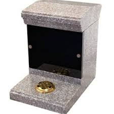 cremation remains cremated remains vaults