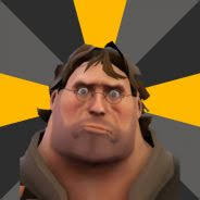 Tf Meme - tf 2 soldier meme avatars 184px steam avatars