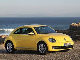 2 door compact cars 3dtuning of volkswagen beetle 2 door coupe 2012 3dtuning com