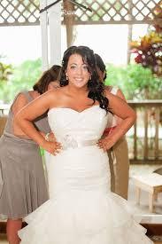 bahama wedding dress bahamas wedding dress attire affordable weddings galleries
