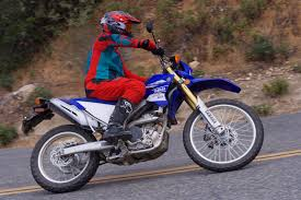motocross bikes yamaha 2017 yamaha wr250r review a motorcycle in the middle