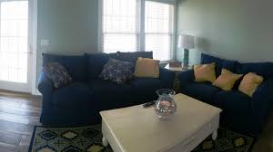 South Beach Sofa 33 South Beach Drive Ortley Beach Nj Shore Region Nj Vacatio