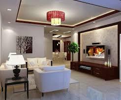 Modern Living Room Ceiling Designs 2016 Room False Ceiling Design