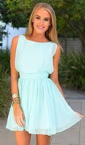 robe de mariã e bleu turquoise 70 idées avec la robe blanche dentelle en tendance robe