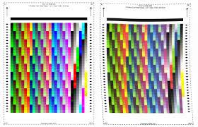 color profile color munki t shirt forums