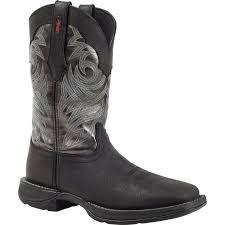 s durango boots sale 263 best s durango boots images on durango boots