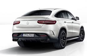 mercedes benz jeep 2015 price 2016 mercedes benz gle coupe dubicars news