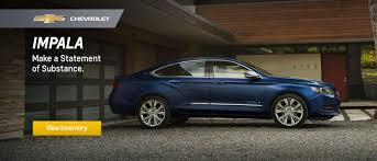 2017 impala full size cars cars carros pinterest full size