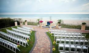 florida wedding venues pictures on best florida wedding locations unique design