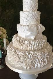 wedding cake shop vanilla bake shop wedding cakes