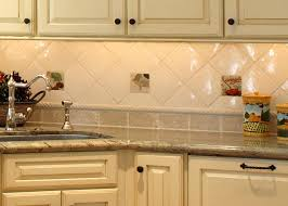 tiled kitchen backsplash pictures kitchen kitchen remodeling idea with classic white kitchen cabinet