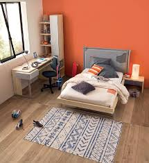 chambre gauthier chambre gautier blanche raliss com