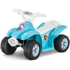 power wheels jeep frozen 6v disney frozen 3 wheel scooter topoffersmall com