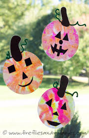 Halloween Crafts For Infants And Toddlers 525 best halloween crafts for kids images on pinterest halloween