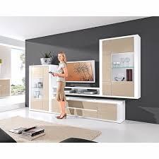 Beige Wand Wohnzimmer Hausdekorationen Und Modernen Möbeln Tolles Wand Modern