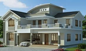 New Home Design Trends goodly New Home Design Trends In Kerala