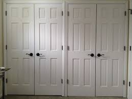 Interior Doors Cheap Cheap Bedroom Doors Interior Glass Half Pantry Door With