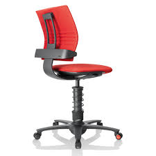 Alternative Office Chairs Office Chair Alternatives