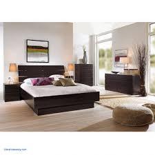 bedroom furniture sets full bedroom furniture set luxury bedroom sets walmart home design