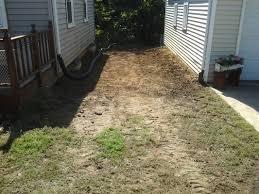 excavation serving peoria u0026 bloomingtonnormal 309 258 1812