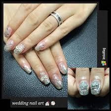 best 20 wedding guest nail designs ideas on pinterest wedding